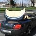 Bentley Continental GTC 014