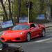 Ferrari F430 052