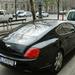 Bentley Continental GT 084