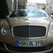 Bentley Continental GT Speed 089