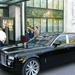 Rolls Royce Phantom 027