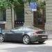 Aston Martin Vantage 025