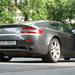 Aston Martin Vantage 026
