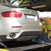 Album - A lopott BMW X6