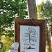 Kutya-fája
