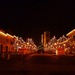 Karácsony éjszakája
