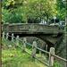Gyöngyös: híd