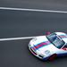 Porsche 997 GT3 RS MkII Martini
